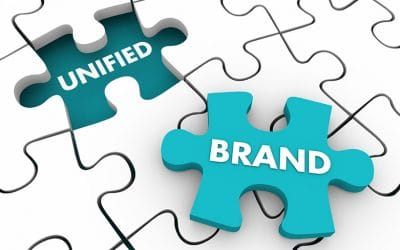 Attaining Consistency in Your Brand Through Your Signage