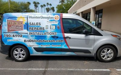 Tips for the Best Vehicle Graphics and Wraps