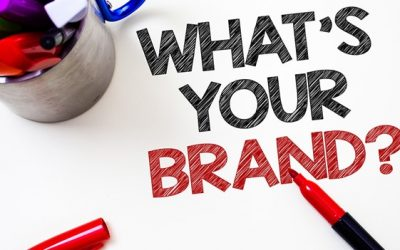 Do You Want To Grow Your Business-The Importance of Branding