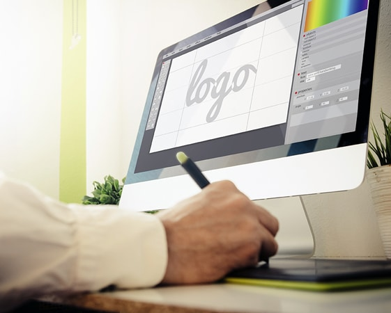 Expert Graphic Design For Your Business