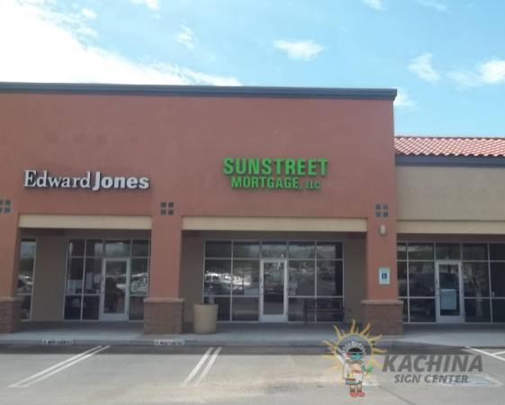 Can a Retail Signage Makeover Boost your Bottom Line?