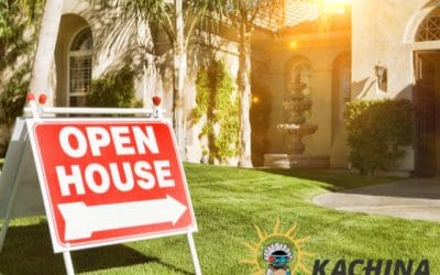 Creative Effective Real Estate Signs That Make Impact